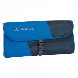 VAUDE Tecowrap 2L marine táska