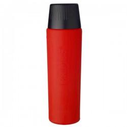 PRIMUS TrailBreak Ex Vacuum Bottle 0.75 L barn red termosz