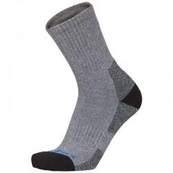 ZAJO Mountain Socks Midweight Neo zokni