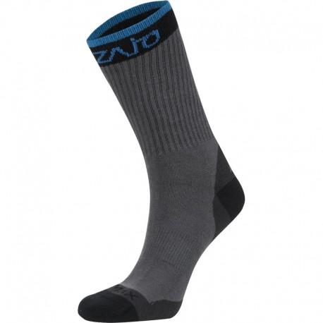 ZAJO Coolmax Socks Lightweight zokni