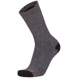 ZAJO Thermolite Socks Midweight Neo zokni