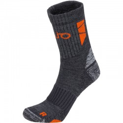 ZAJO Heavy Outdoor Socks Neo zokni