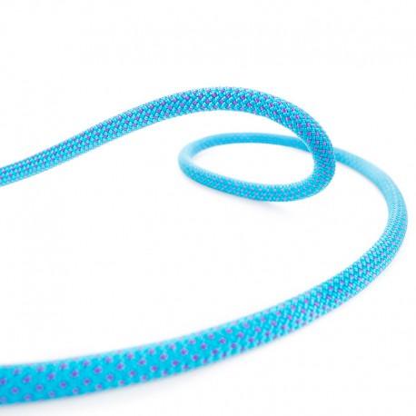 BEAL Opera 8.5mm Unicore Golden Dry 30m blue kötél