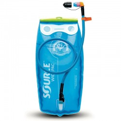 SOURCE Widepac Premium Kit 3L víztartály