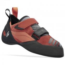 BLACK DIAMOND Focus rust hegymászás cipő