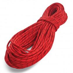 TENDON Static 10.5mm 60m red kötél