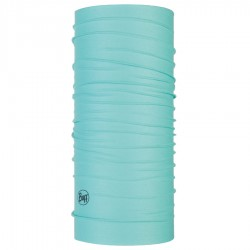 BUFF Coolnet UV+ Solid Pool csősál