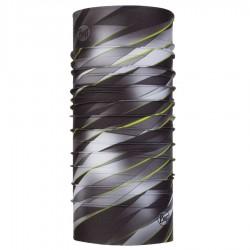 BUFF Coolnet UV+ Focus Grey csősál