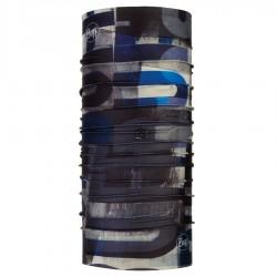 BUFF Coolnet UV+ Arch Grey csősál