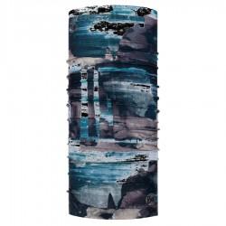 BUFF Coolnet UV+ Harq Stone Blue csősál