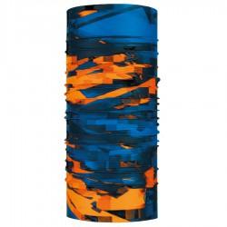 BUFF Coolnet UV+ Loom Multi csősál