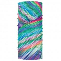 BUFF Coolnet UV+ Jayla Multi csősál