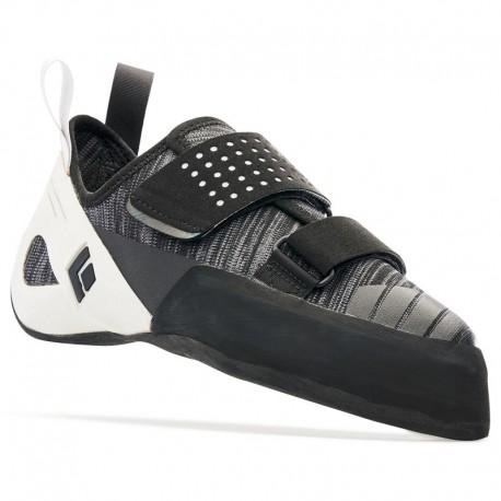 BLACK DIAMOND Zone aluminum hegymászás cipő