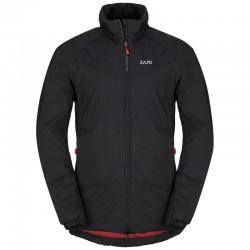 ZAJO Narvik NH Jkt black bunda