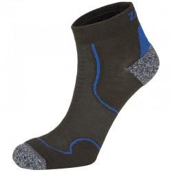 ZAJO Litio Socks magnet zokni