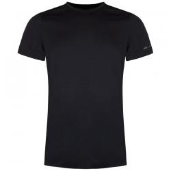ZAJO Litio T-Shirt SS black póló