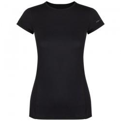 ZAJO Litio W T-Shirt SS black póló