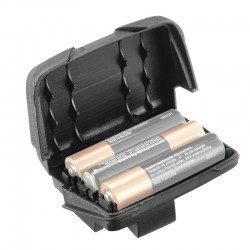 PETZL Battery Pack Reactik, Reactik+