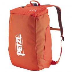 PETZL Kliff red/orange kötél táska