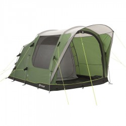 OUTWELL Franklin 3 sátor