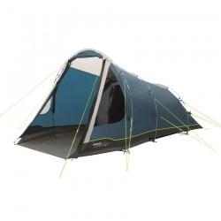 OUTWELL Vigor 3 sátor