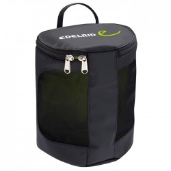 EDELRID Mini Tool Bag 3L night tok