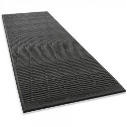 THERMAREST RidgeRest Classic large charcoal matrac