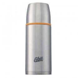ESBIT 0.5L Vacuum Flask silver termosz