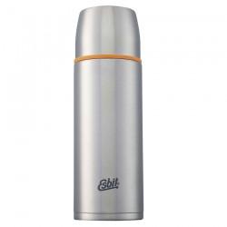 ESBIT 1L Vacuum Flask silver termosz