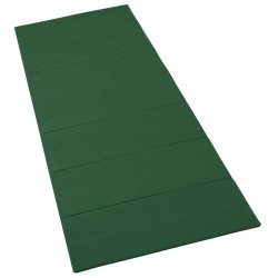 THERMAREST Z-Shield L green laticel