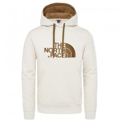 THE NORTH FACE M Drew Peak PLV HD vintage felső