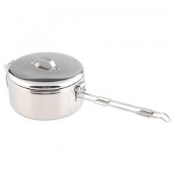 MSR Alpine™ Stowaway Pot 475 ml edény
