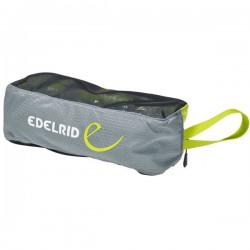 EDELRID Crampon Bag Lite hágóvas tok