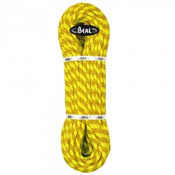 BEAL Antidote 10.2mm 70m yellow kötél
