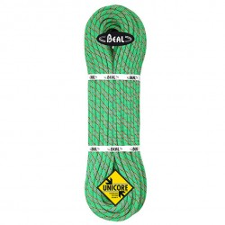 BEAL Tiger 10.0 mm Dry Cover 60m green kötél