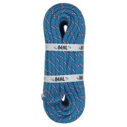 BEAL Rando 8mm 30m blue kötél