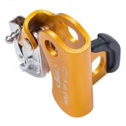 BEAL Hold Up orange mászóeszköz