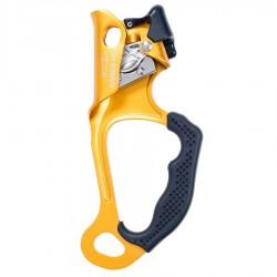 BEAL Hands Up orange mászóeszköz