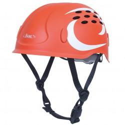 BEAL Ikaros orange sisak