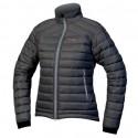 Pehely- és műpehely kabátok